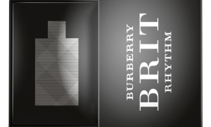 Burberry brit rythm picture