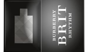 Burberry brit rythm picture