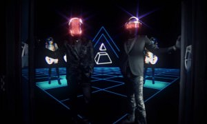 daft-punk-lose-yourself-to-dance-music-video