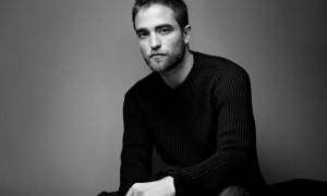 robert-pattinson-officially-named-new-face-of-dior-homme-fragrance
