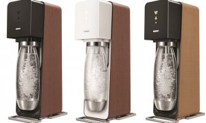 sodastream-wood_2693696b