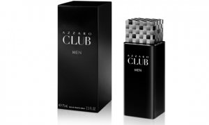 azzaro-club