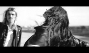 Lana Del Rey – West Coast (official audio)
