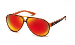GUSMEN-LACOSTE-orange-neon