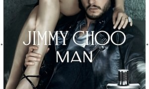 JIMMY-CHOO-MAN-VISUAL-ADVERTISING-C-1.41