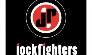 JOCKFIGHTERS