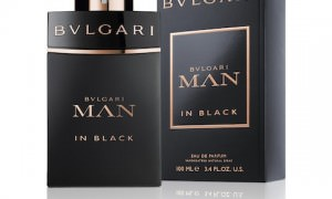 MAN-IN-BLACK-EDP_100-ml-WITH-BOX