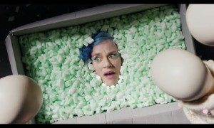 tUnE-yArDs – Real Thing