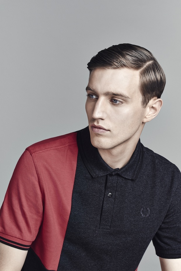 Fred-Perry-Laurel-Wreath-Collection-COLOUR-BLOCK
