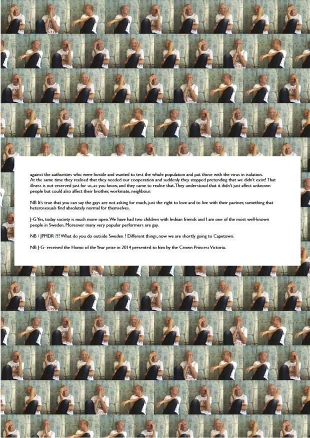 Screen Shot 2015-02-09 at 17.10.07