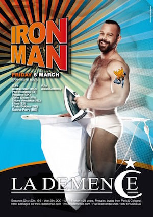 iron_man-poster-368×520