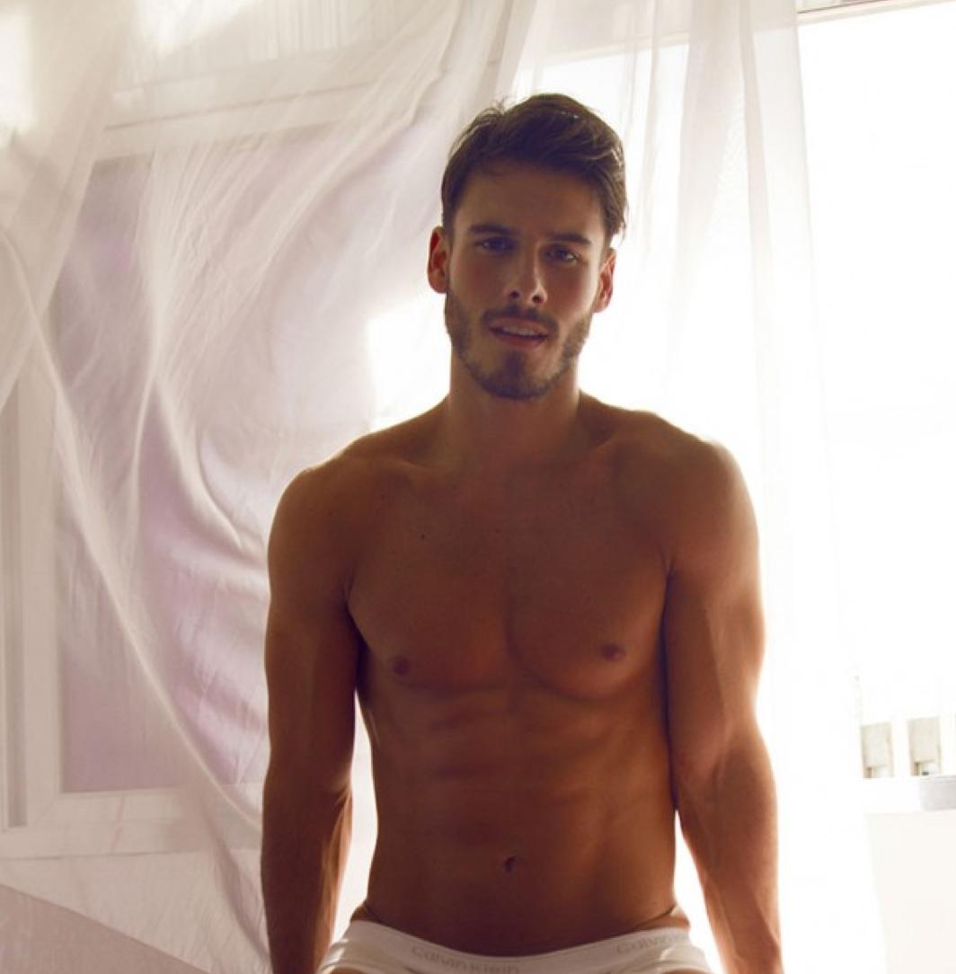 Lucas Bernardini 2014