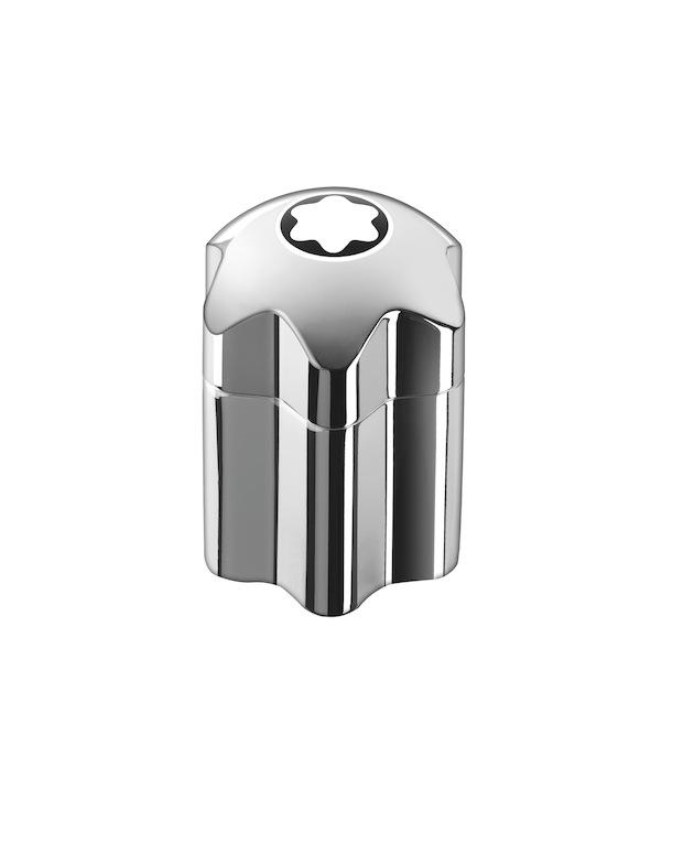 MontBlanc-Emblem-Intense-60ml-Flacon