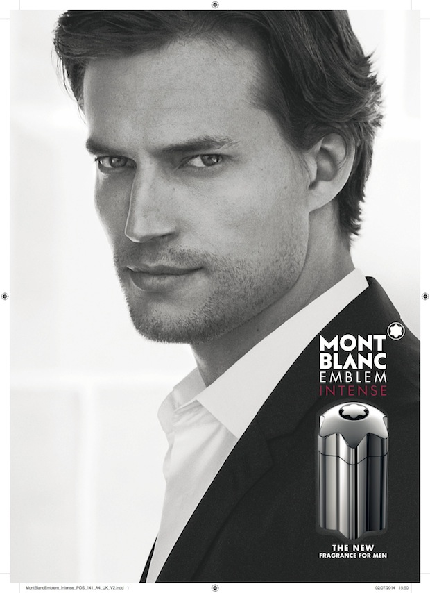 MontBlanc-Emblem-Intense-Model-Visual