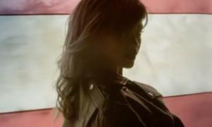 Rihanna-decouvrez-American-Oxygen-son-nouvel-extrait_portrait_w674