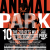 ANIMAL PARK – IBIZA – Friday 10th July