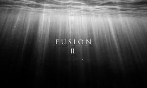 "Kris Micallef – "" FUSION II"""