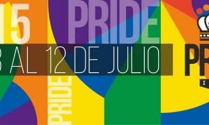 Ibiza-gay-pride