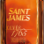 Saint James celebrates its 250th Anniversary with a Special Blend:  Cuvée 1765