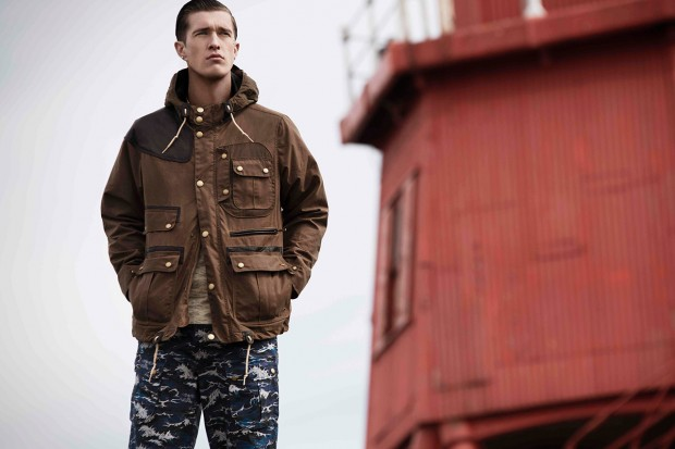 barbour-white-mountaineering-1