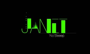 Janet Returns to Her Roots on New Song: 'No Sleeep'