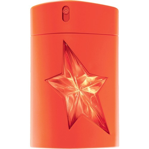 thierry-mugler-a-men-ultra-zest