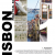 Lisbon By Jean-Paul Masse de Rouch