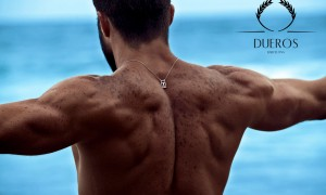 DUEROS: the Scapular is Back!