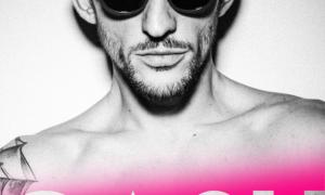Summer 2015 Eyewear Trends by Jean Pol Lejeune