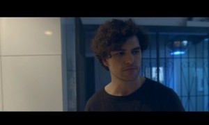 Vance Joy – Fire and the Flood