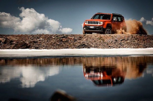 141205_Jeep_Renegade_03