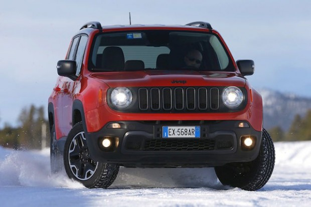 150227_Jeep_Renegade-Arjeplog-Sweden_01