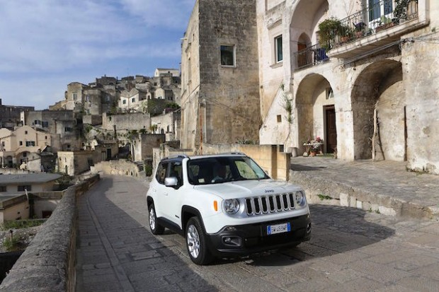 150424_Jeep_Renegade-Melfi_01