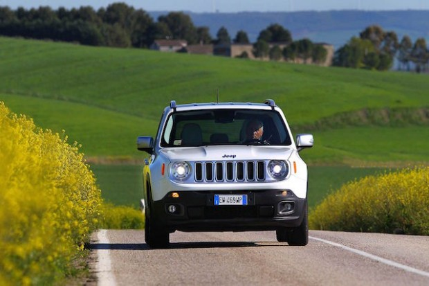 150424_Jeep_Renegade-Melfi_04