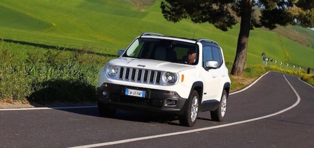 150424_Jeep_Renegade-Melfi_05