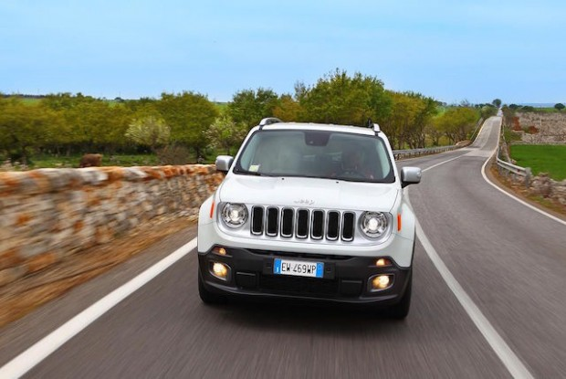 150424_Jeep_Renegade-Melfi_06