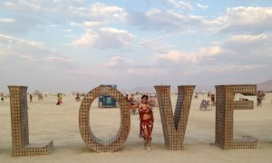 2014-09-23-BurningManRitu-thumb