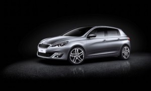 Peugeot 308 1.2-litre PureTech: Surprising and Awesome