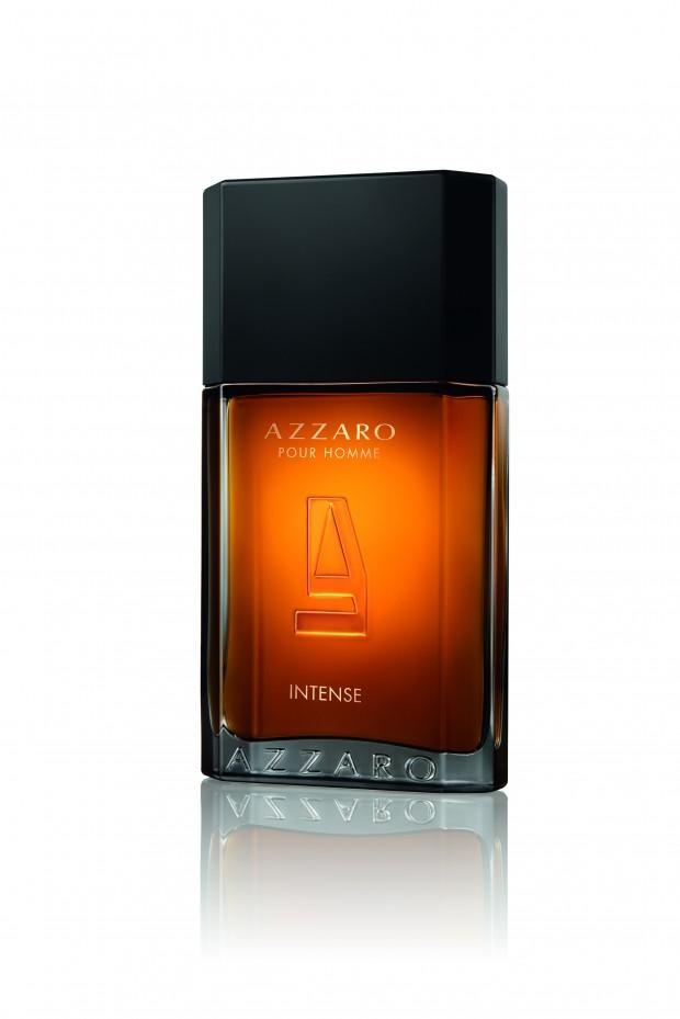 AZZARO-POUR-HOMME-INTENSE-02
