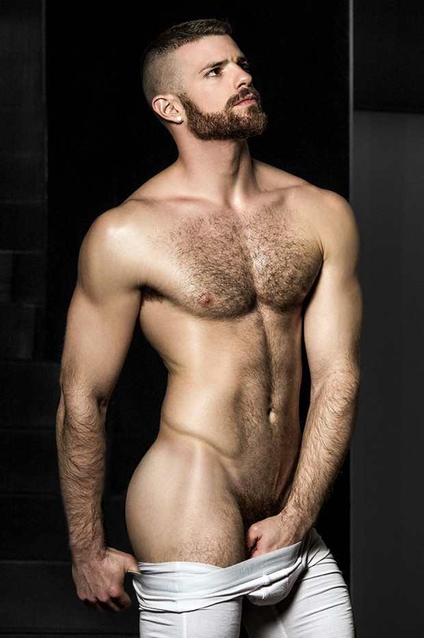 1-andrea-serra-desnudo-alison-marks-trendhunterseye