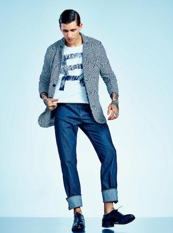 SS16-WE-Fashion-Blue-Ridge-Men-_6