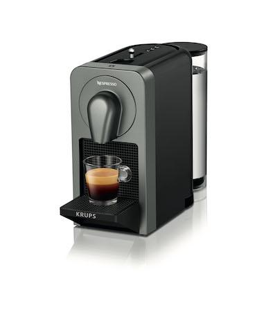 COFFEEMACHINES_ORIGINALLINE_PERMANENTCOFFEEMACHINES_NESPRESSOBRANDED_MACHINE-PRODIGIO-KRUPS-TITAN_07102015105154896