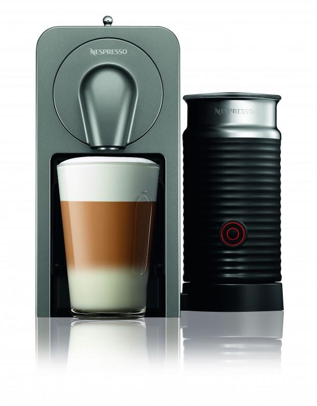 COFFEEMACHINES_PRODIGIO-AND-MILK-