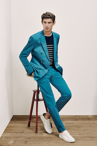 SS16-Tailored-Look-01