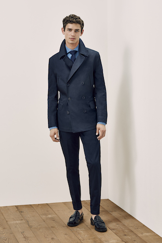 SS16-Tailored-Look-02