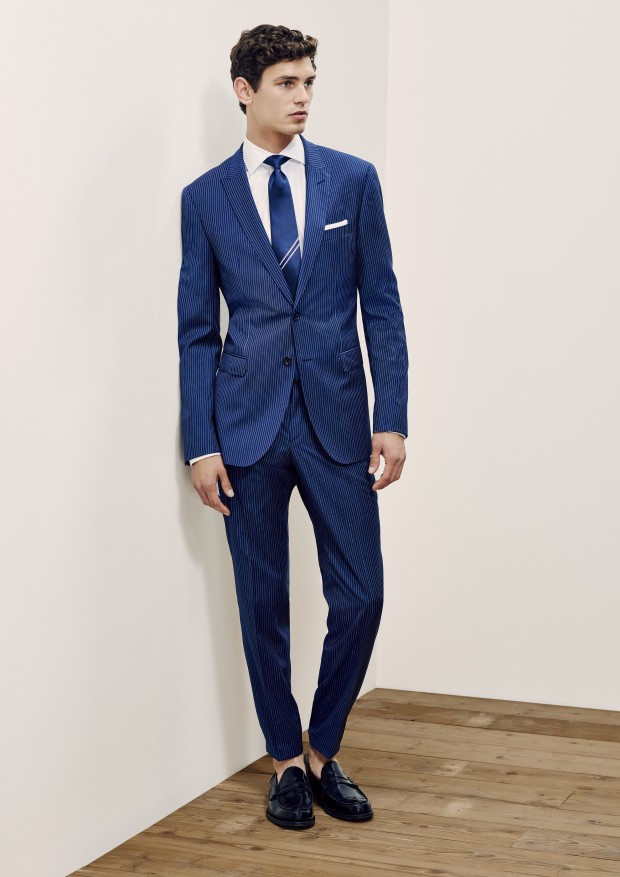 SS16-Tailored-Look-05