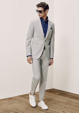 SS16-Tailored-Look-12
