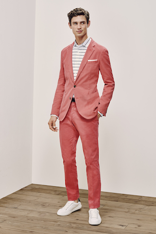 SS16-Tailored-Look-18