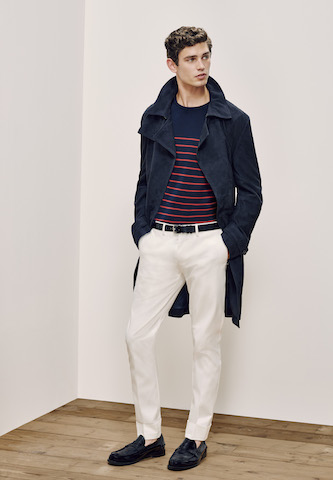 SS16-Tailored-Look-20