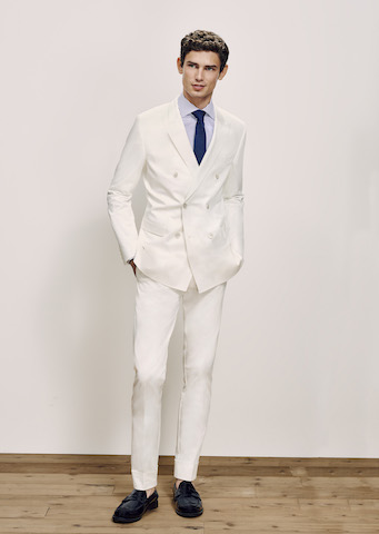 SS16-Tailored-Look-24